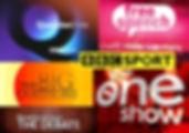 TV logo board v2.jpg
