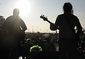 Guitar & Crowd.jpg