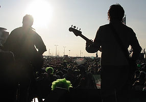 Guitar & Crowd.jpg
