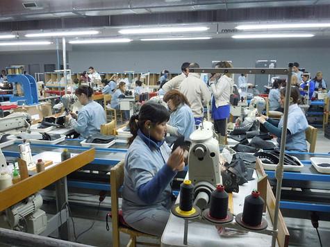 La necesaria inclusión financiera de las mujeres