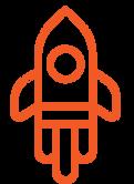 Rocket_LiftOff-01-01.png