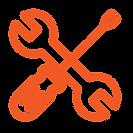 Facilities-01_orange-01.png