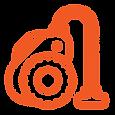 Flooring-01_orange-01.png