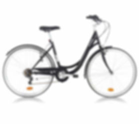 Alquiler_bici_san_sebastián_rent_a_bike.