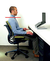 posture-kontraktor-interior-kantor.jpg