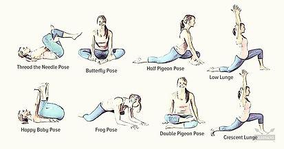 FB-8-Yoga-Hip-Stretches-That-Feel-Amazin