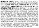 not-so-real-ingredients-2.jpg
