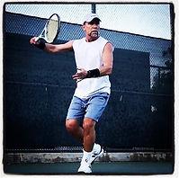 Dr Lou tennis .jpeg