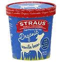 strauss ice cream.jpg