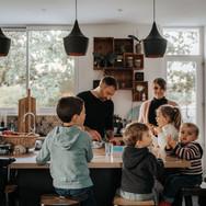 49-lifestyle-Famille BrochierEveillard-D