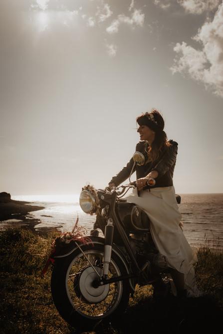 SandraPHOTOGRAPHISTE-7718