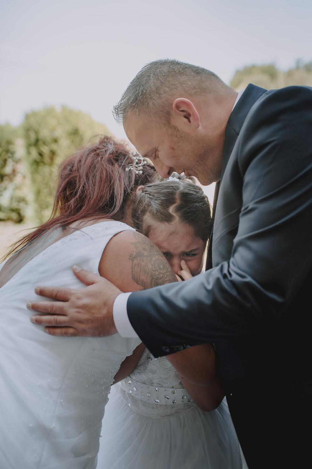 preparatifs-mariage-niort-decouverte-domaine-de-la-gravette-enfant-emotion