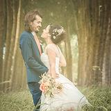 mariage-logs-de-péré-filles-à-marier