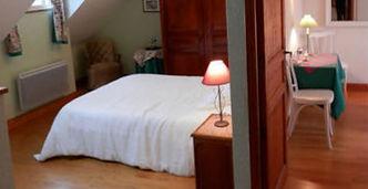 maison-du-saule-hotes-chambre4.jpg