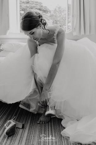 mariage-chateau-lagord-123