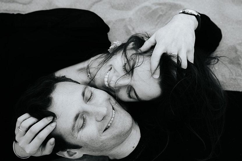 07-couple-Anca&Germain--DSC03037.jpg