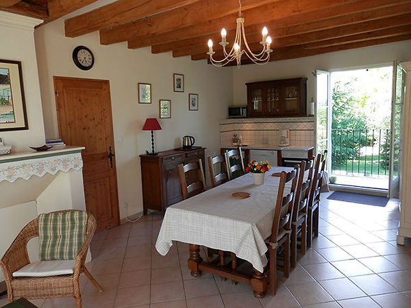 gite-maison-du-saule-location-41