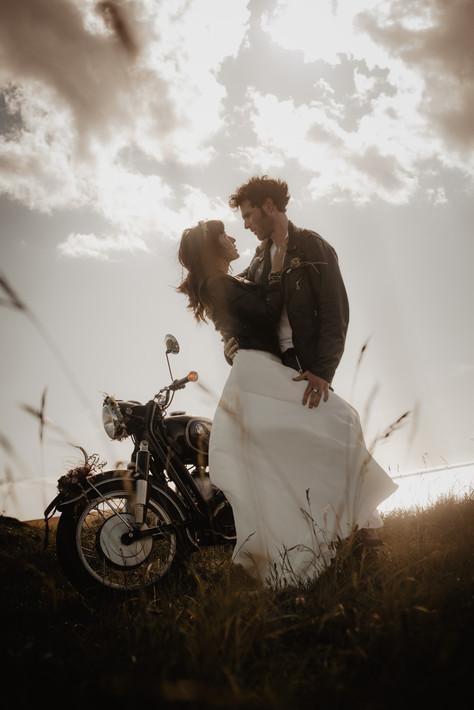 SandraPHOTOGRAPHISTE-7855