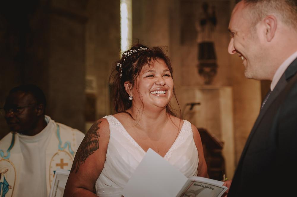 mariage-niort-eglise-domaine-de-la-gravette