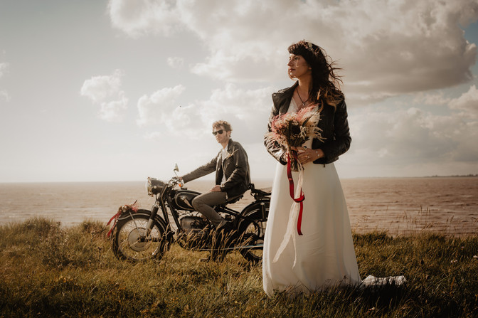 SandraPHOTOGRAPHISTE-7675
