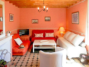 gite-maison-du-saule-location-salon1.jpg