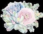 fleurs fleuriste la rochelle ile de ré