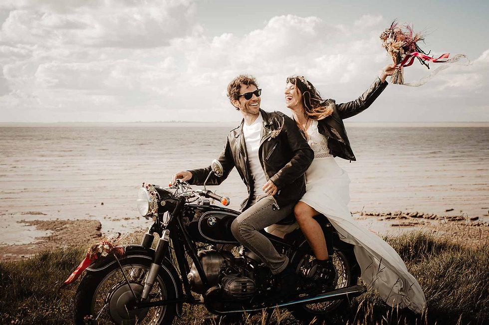 mariage-rocknroll-moto-larochelle-ileder