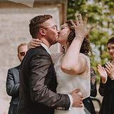 Mariage au Chai pelletant, Archiac