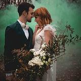 Wedding-planner-la-rochelle-linstant-f-17000