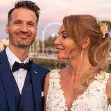 mariage-la-rochelle-bateau-esperance-1-couple-vieux-port