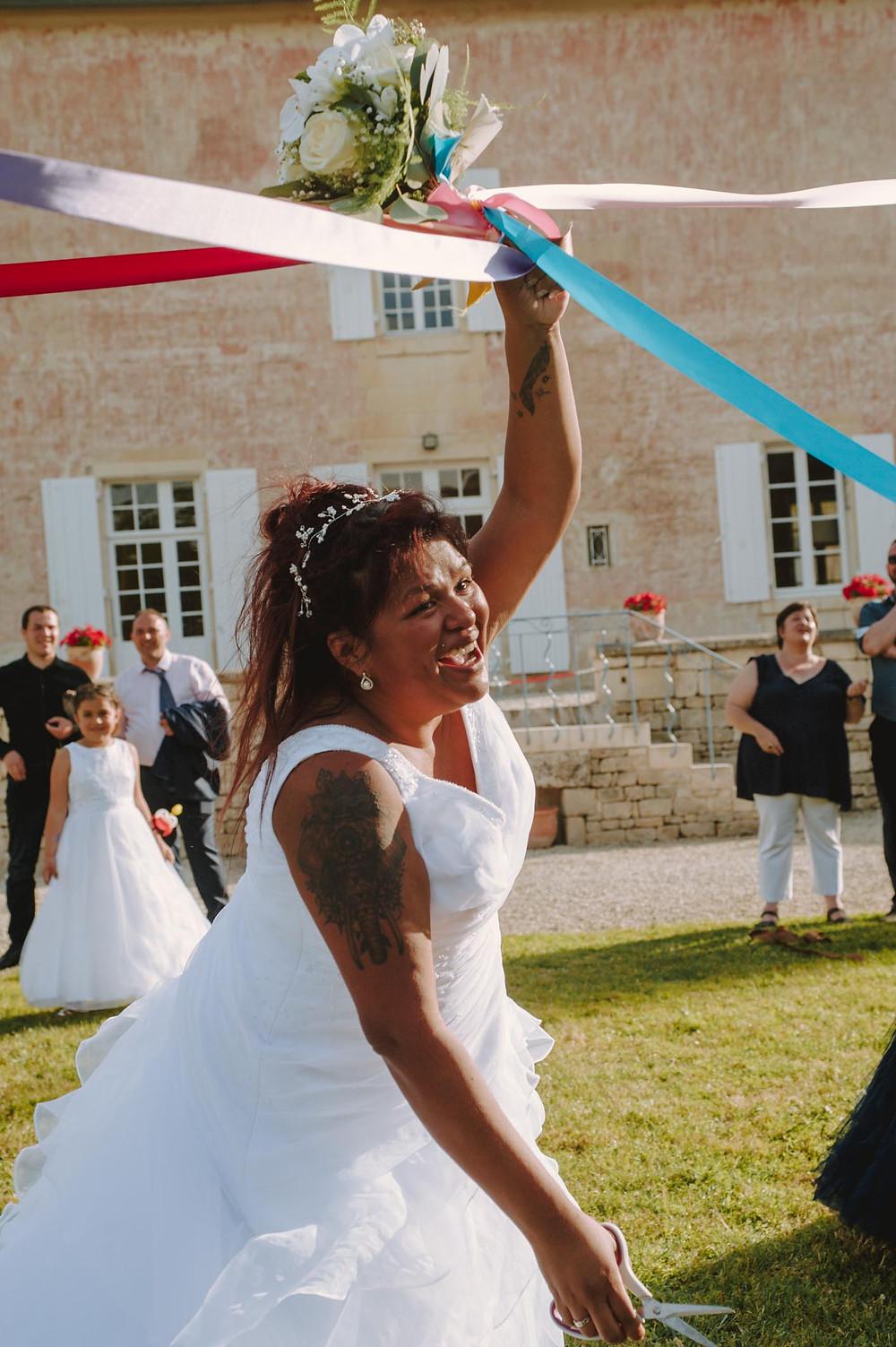 mariage-niort-domaine-de-la-gravette-eglantine-la-rochelle