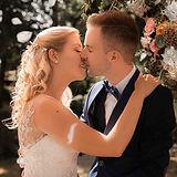 mariage-moulin-du-champ-champetre