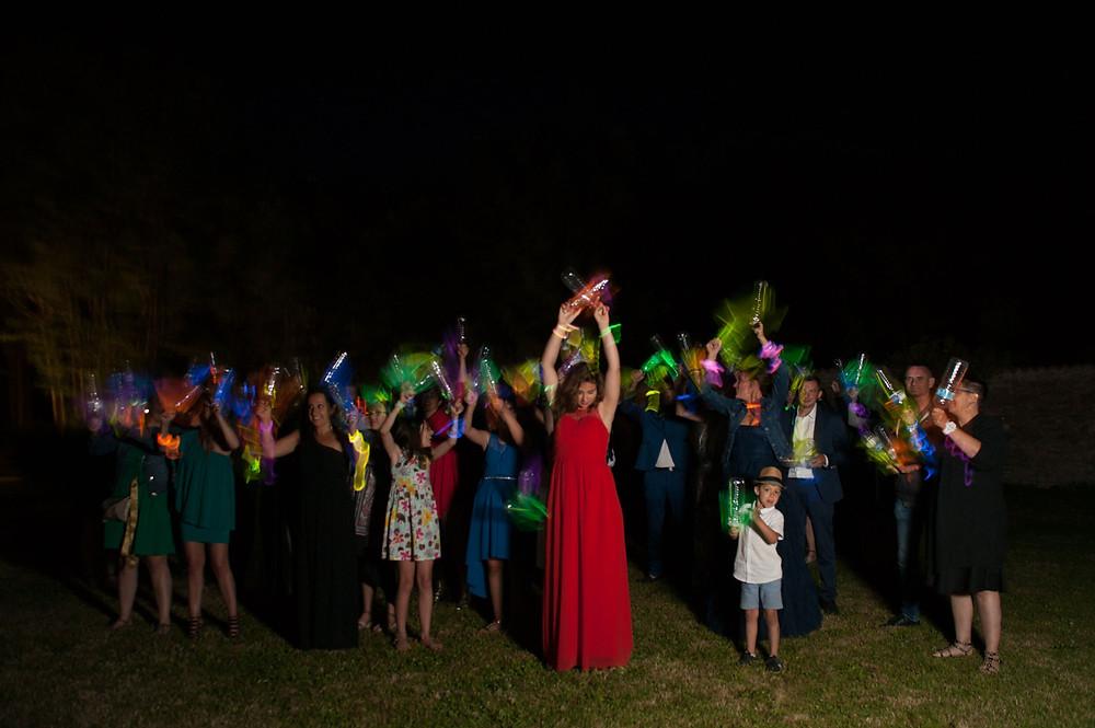 photographe-lifestyle-mariage-niort-domaine-de-la-gravette-flashmob