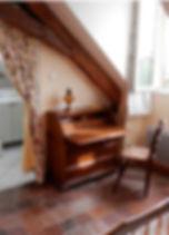maison-du-saule-hotes-chambre-famille3.j
