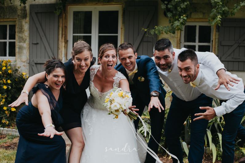 photographe-mariage-niort