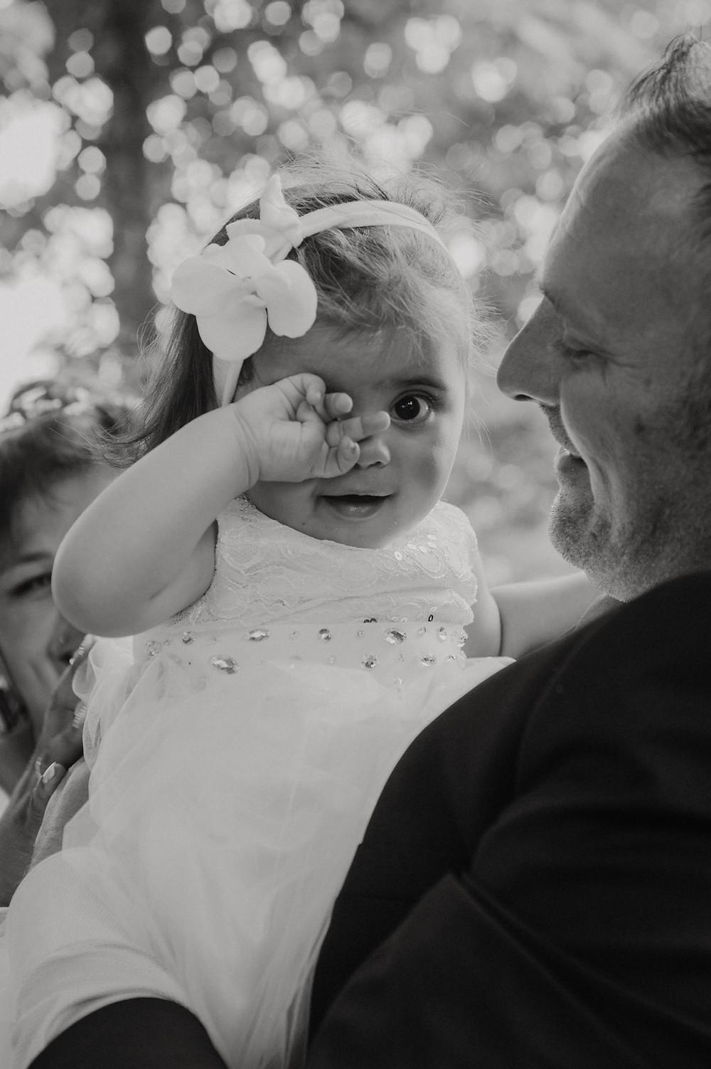 mariage-niort-domaine-de-la-gravette