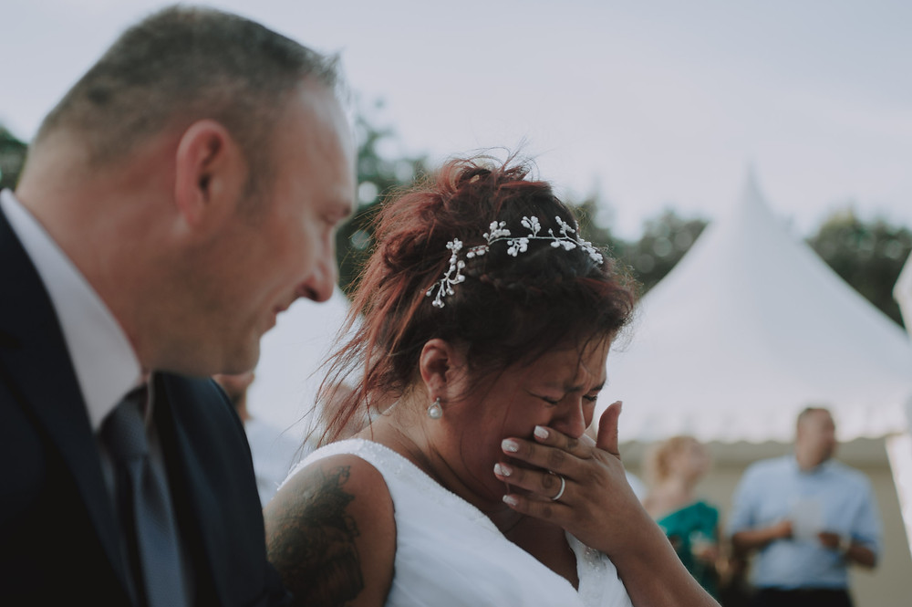 mariage-niort-domaine-de-la-gravette-photographe-emotion