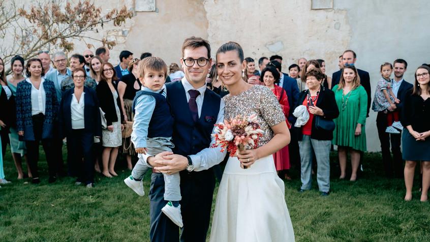 Marta&Tim-sandraPhotographiste.mp4