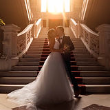 mariage-abbaye-de-fontdouce-coutanceau