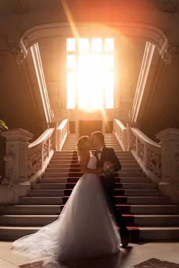 Mariage-niort-L&T-SandraPhotographiste--