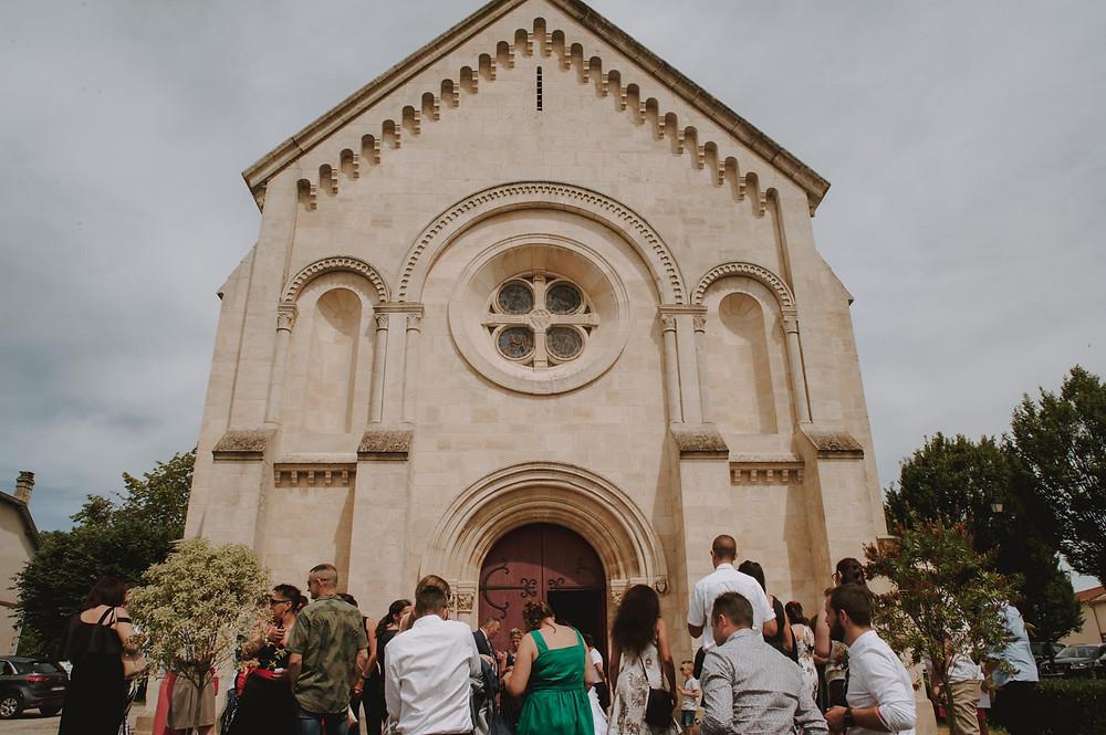 mariage-niort-eglise-niort-79
