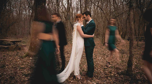 Into the Woods, american wedding.mp4