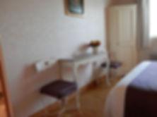 maison-du-saule-hotes-chambre1.jpg