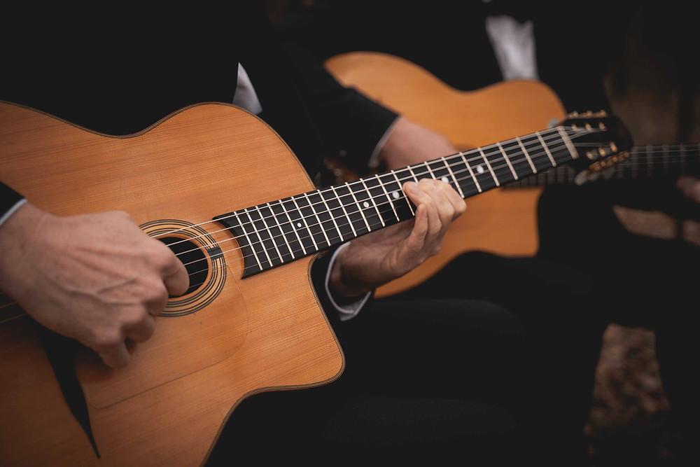 guitaristes-mariage-la-rochelle