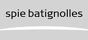 agence-interim-porto-vecchio-Spie_Batignolles