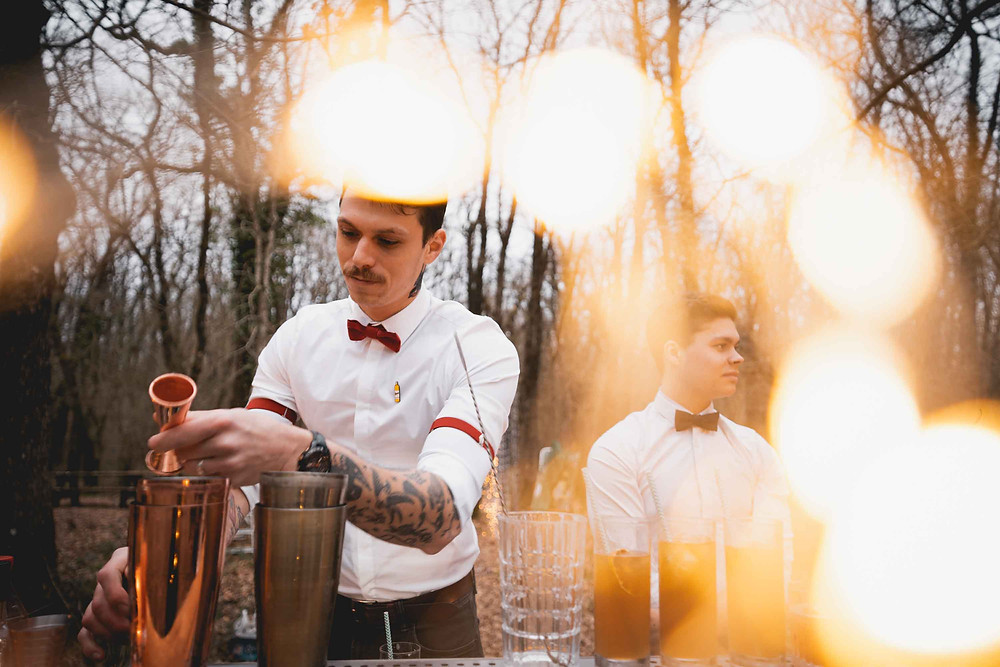 mariage-barman-flare-la-rochelle