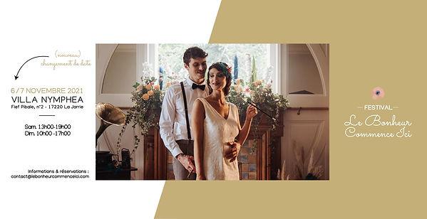 festival_mariage_le_bonheur_commence_ici_2021.jpeg