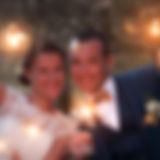 mariage-salle-des-oyats-bois-plage-ile-de-re