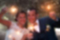 photographe de mariage à Luçon