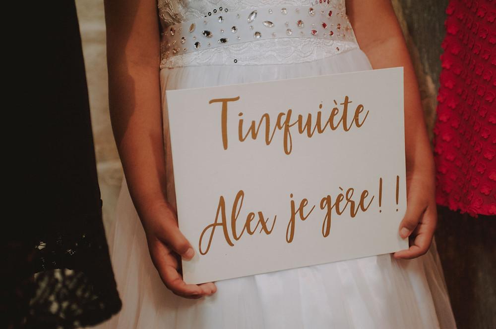 pancarte-mariage-ceremonie-eglise-niort